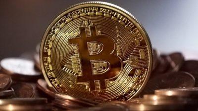 Foto: Bitcoin