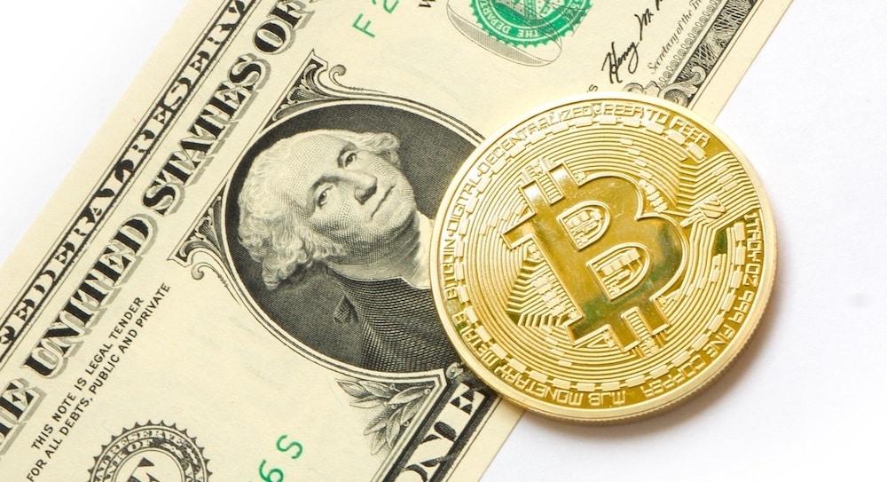 bitcoin-s-dolarem-BTC