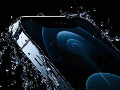 iphone-12-pro-1