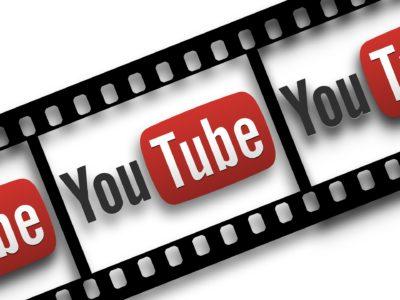 Foto: YouTube