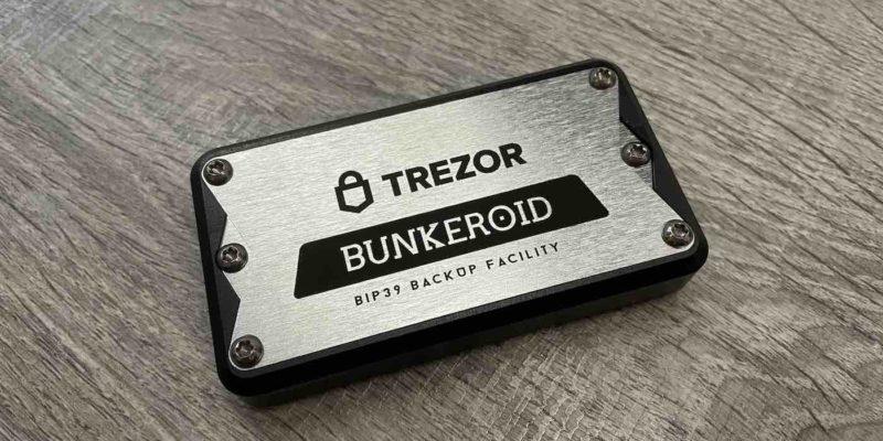 bunkeroid-krabicka
