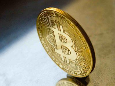 bitcoin-burza