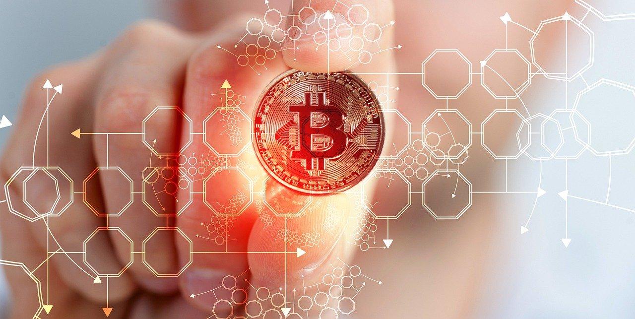 bitcoin-sit