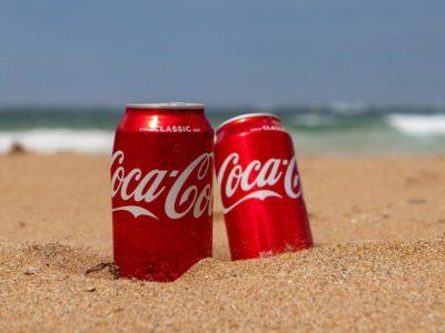 Coca-Coly