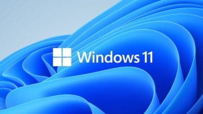 obraz windows 11